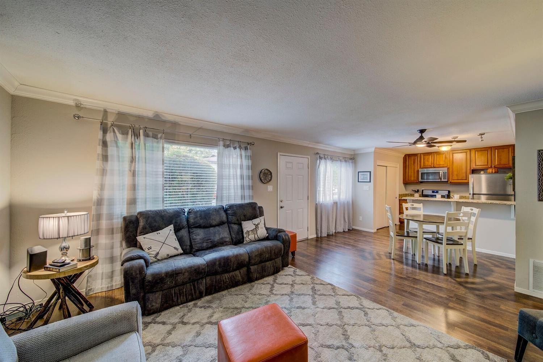 Photo of 275 Sharp Circle #1, Roseville, CA 95678 (MLS # 221116244)