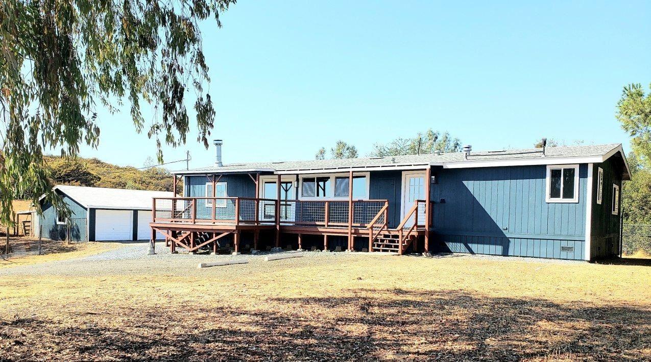 6052 Kingvale Court, El Dorado, CA 95623 - #: 221118245