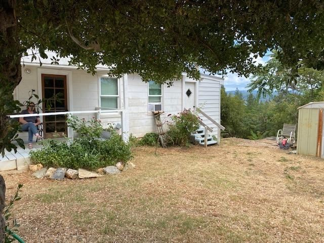 6145 Gold Street, Foresthill, CA 95631 - MLS#: 221073246