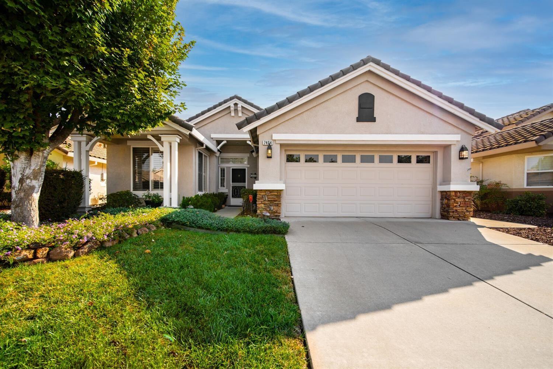 7404 Apple Hollow Loop, Roseville, CA 95747 - MLS#: 221116246
