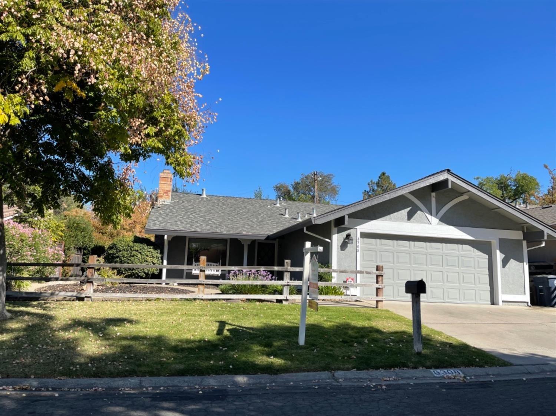 6308 Chapel View Lane, Citrus Heights, CA 95621 - MLS#: 221129247