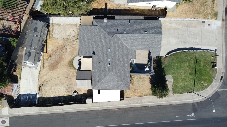 Photo of 8201 Argo Drive, Citrus Heights, CA 95610 (MLS # 20062248)