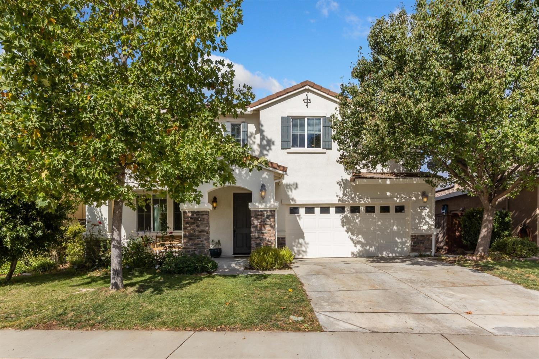1142 Ashford Lane, Lincoln, CA 95648 - MLS#: 221132248