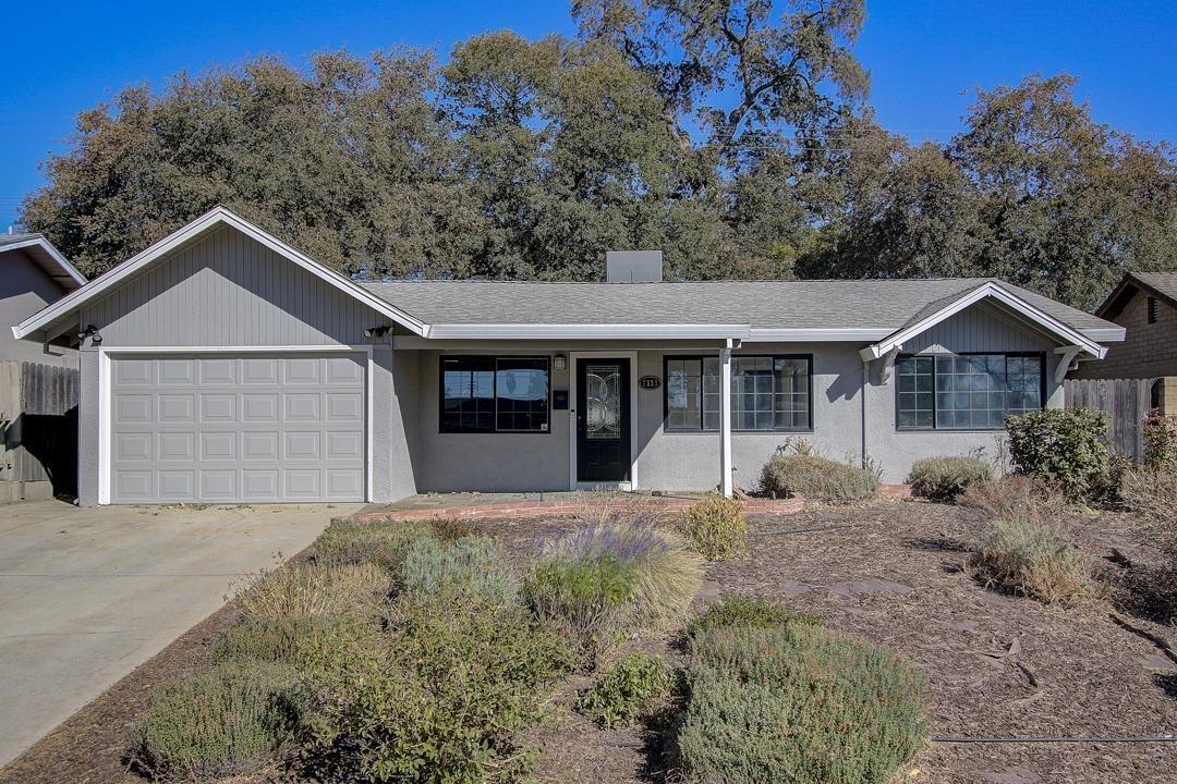 7333 Oakberry Way, Citrus Heights, CA 95621 - MLS#: 221135249