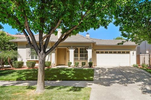Photo of 5078 Westlake Parkway, Sacramento, CA 95835 (MLS # 221047250)