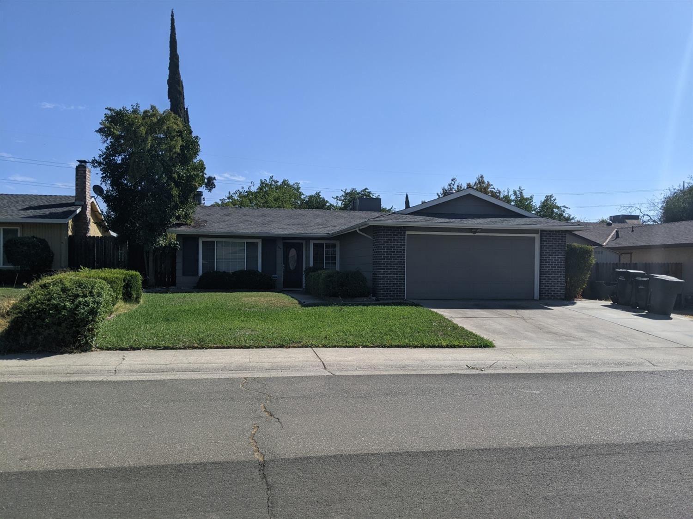 7334 Verdugo Way, Sacramento, CA 95842 - MLS#: 221128250