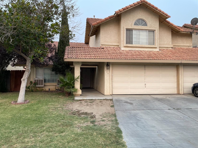 244 Stonewood Drive, Los Banos, CA 93635 - MLS#: 221105251