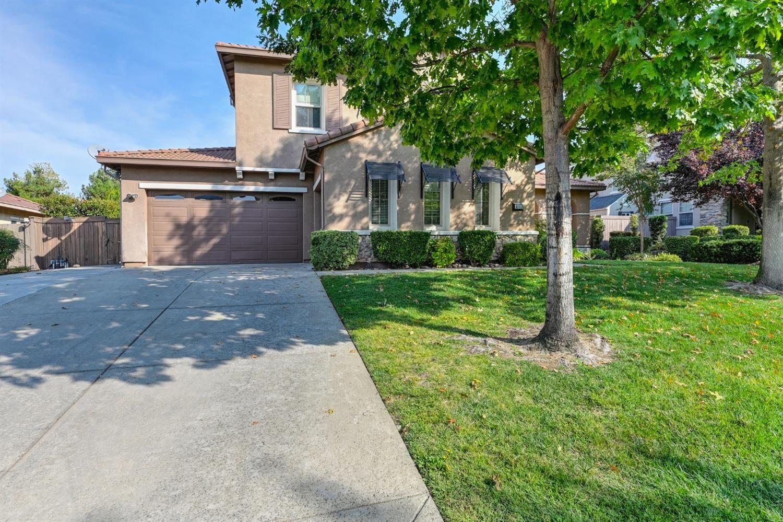 4040 Monteverde Drive, Lincoln, CA 95648 - MLS#: 221128252