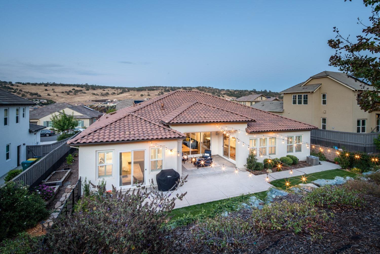 896 Candlewood Drive, El Dorado Hills, CA 95762 - MLS#: 221131252