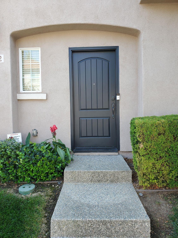 Photo of 2312 Donner Pass Avenue, Sacramento, CA 95835 (MLS # 221117253)