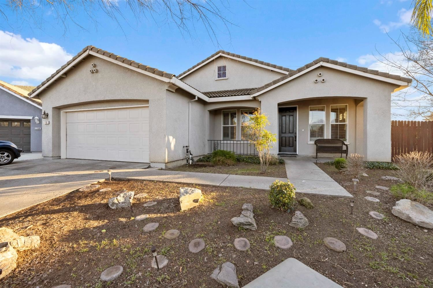 Photo of 7707 Kilchurn Court, Antelope, CA 95843 (MLS # 221011254)