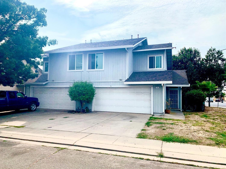 1901 Glen Ridge Drive, Ceres, CA 95307 - MLS#: 20055255