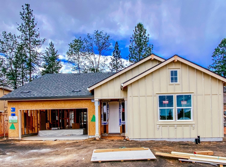 142 Berriman Loop, Grass Valley, CA 95949 - MLS#: 221044256
