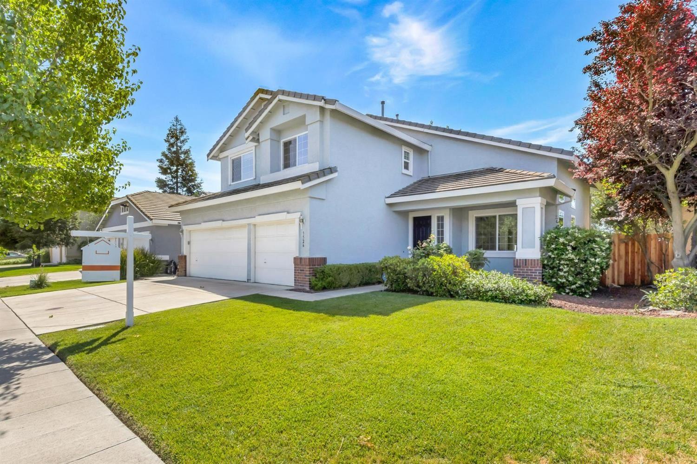 3526 Arroyo Avenue, Davis, CA 95618 - MLS#: 221049256