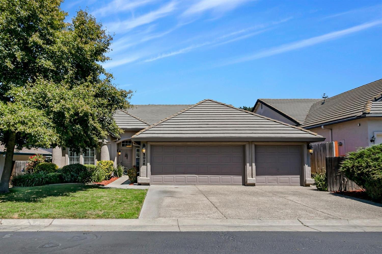 3026 Whitewood Drive, Carmichael, CA 95608 - MLS#: 221069256