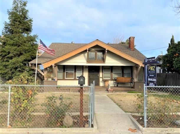 329 Davitt Avenue, Oakdale, CA 95361 - MLS#: 20075258