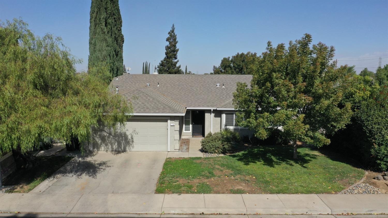 1738 Long Meadow, Oakdale, CA 95361 - MLS#: 221130258