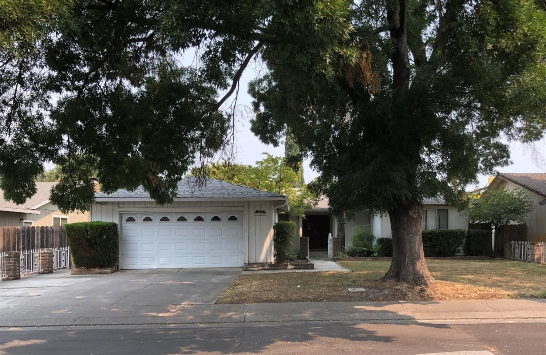 1929 Santa Fe Drive, Stockton, CA 95209 - MLS#: 221106262