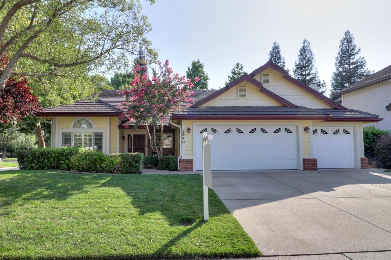 2940 Tilden Drive, Roseville, CA 95661 - #: 221112262