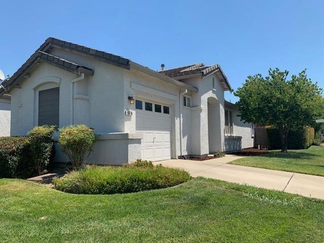 1674 Luton Drive, Roseville, CA 95747 - MLS#: 221082263