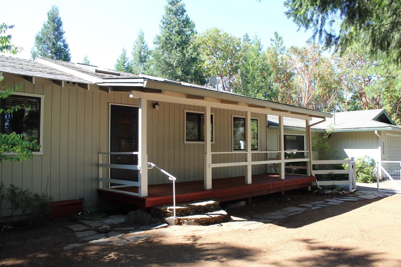 2721 BUFFALO HILL Road, Georgetown, CA 95634 - MLS#: 221020264