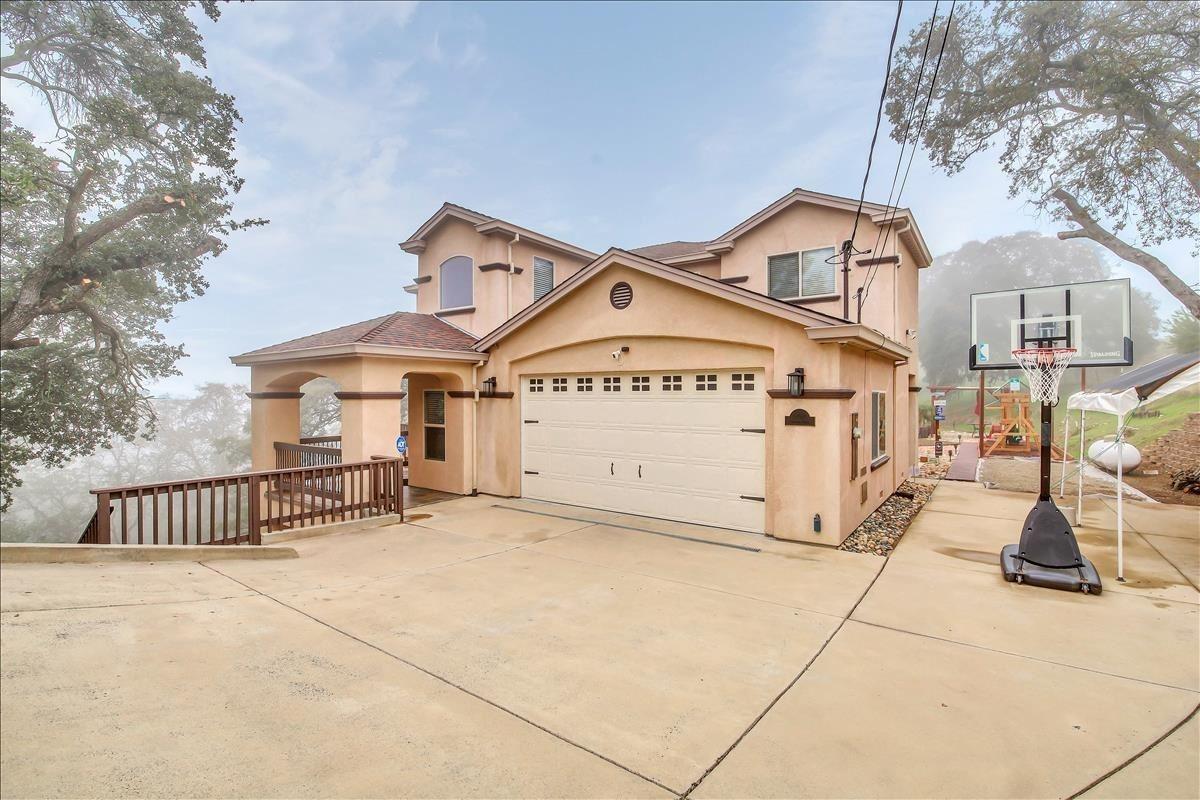 5484 Rippon Road, Valley Springs, CA 95252 - MLS#: 221106264