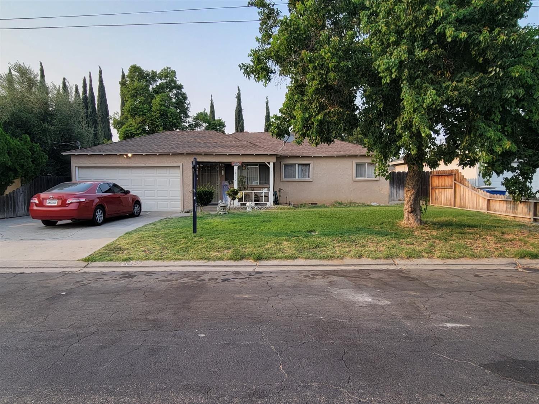 2837 Dale Avenue, Ceres, CA 95307 - MLS#: 221109264
