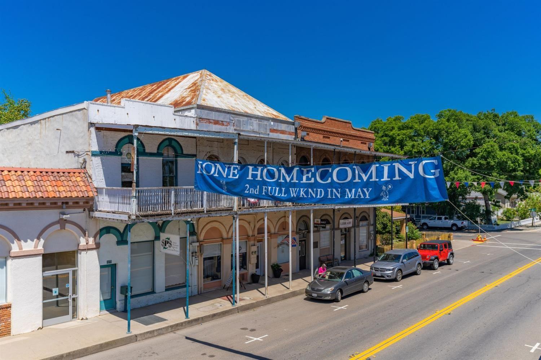 17 Main Street, Ione, CA 95640 - MLS#: 221047265