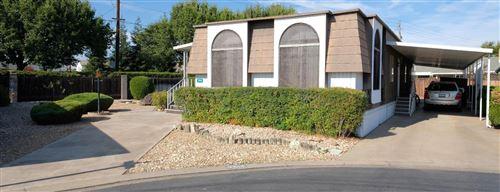 Photo of 3944 Moana Way, Modesto, CA 95355 (MLS # 20046266)