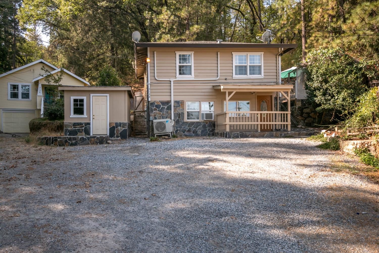 3128 Baco Drive, Placerville, CA 95667 - MLS#: 221120266