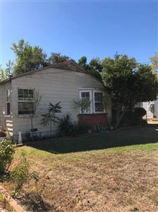 Featured picture for the property 19073267