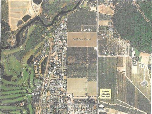 Photo of 7111 Mc Henry, Modesto, CA 95356 (MLS # 20019272)
