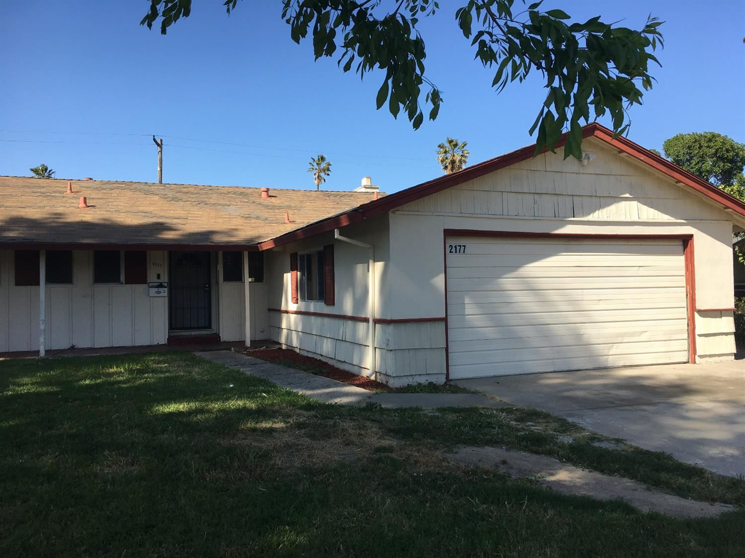 Photo of 2177 63rd Avenue, Sacramento, CA 95822 (MLS # 221037272)