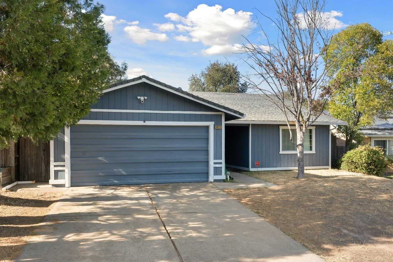 6929 Centennial Way, Sacramento, CA 95842 - MLS#: 221133272
