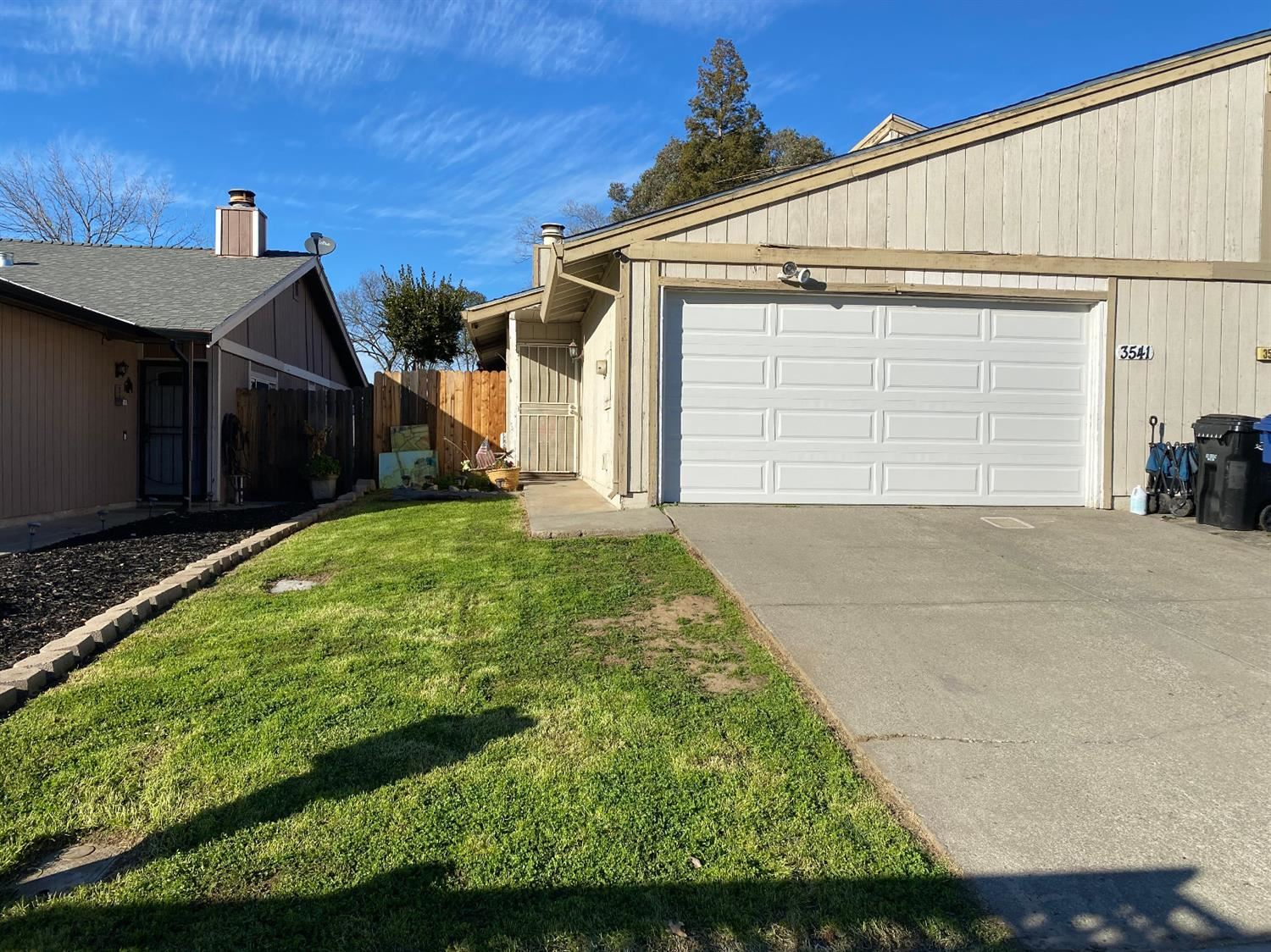 Photo of 3541 Treleaven Court, Antelope, CA 95843 (MLS # 221012273)