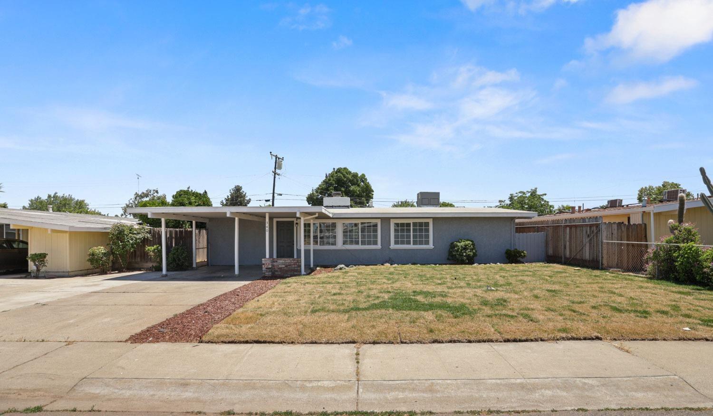 340 California Avenue, Manteca, CA 95336 - MLS#: 221066273