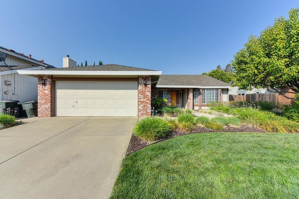 8505 Forsythia Way, Antelope, CA 95843 - MLS#: 221118273