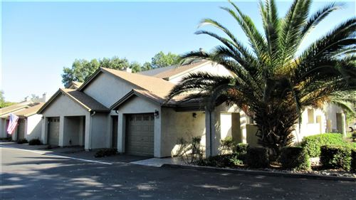 Photo of 1607 Porter Way, Stockton, CA 95207 (MLS # 20063274)