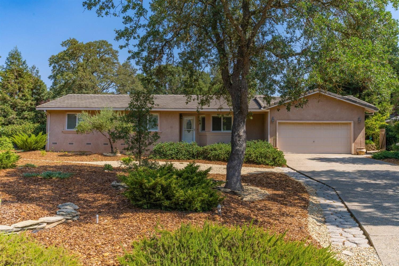 2655 Huckleberry Lane, Valley Springs, CA 95252 - MLS#: 221110274