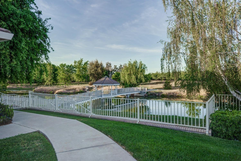 Photo of 15490 Harding Road, Turlock, CA 95380 (MLS # 221047275)