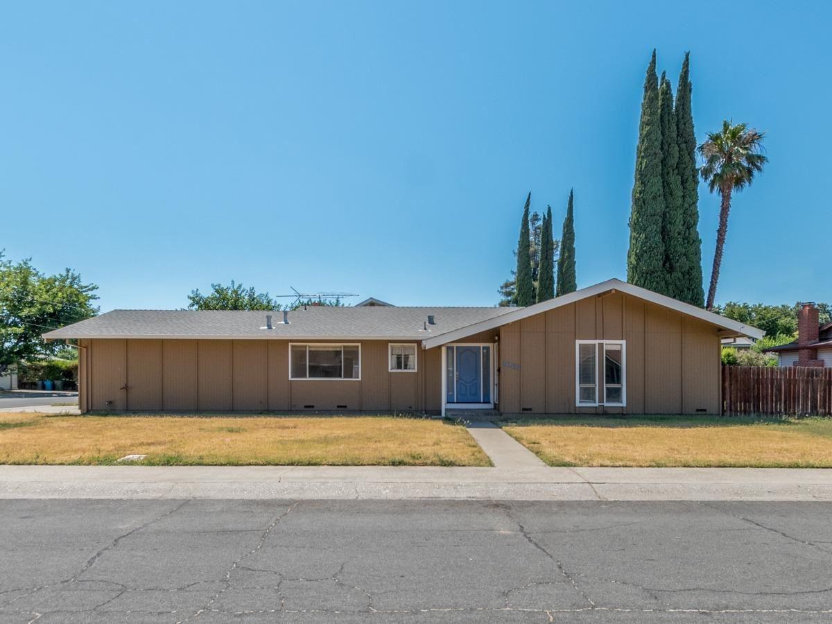1063 Celestial Way, Yuba City, CA 95991 - MLS#: 221078275