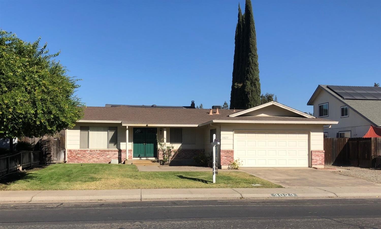 3023 Stanfield Drive, Stockton, CA 95209 - MLS#: 221079275