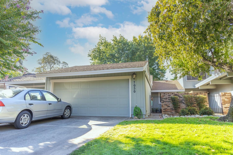 7050 La Costa Lane, Citrus Heights, CA 95621 - MLS#: 221109278