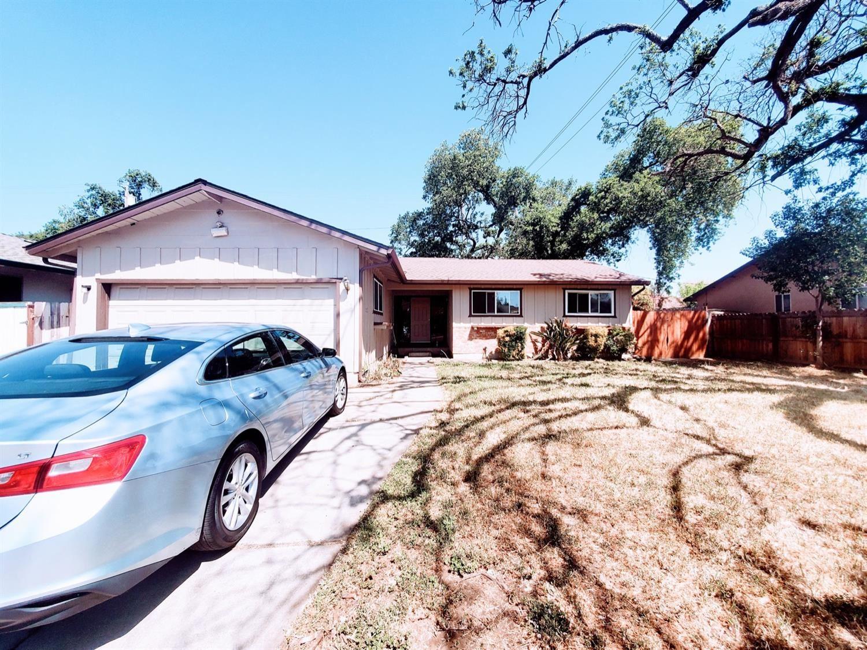 155 Patricia Avenue, Stockton, CA 95210 - MLS#: 221037279