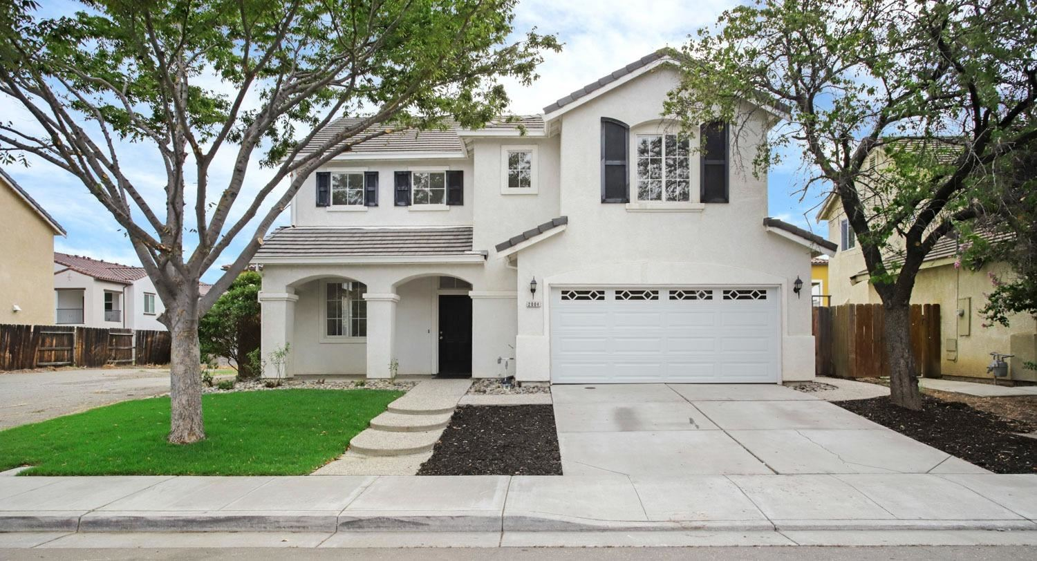 2004 Rochester Court, Tracy, CA 95377 - MLS#: 221091280