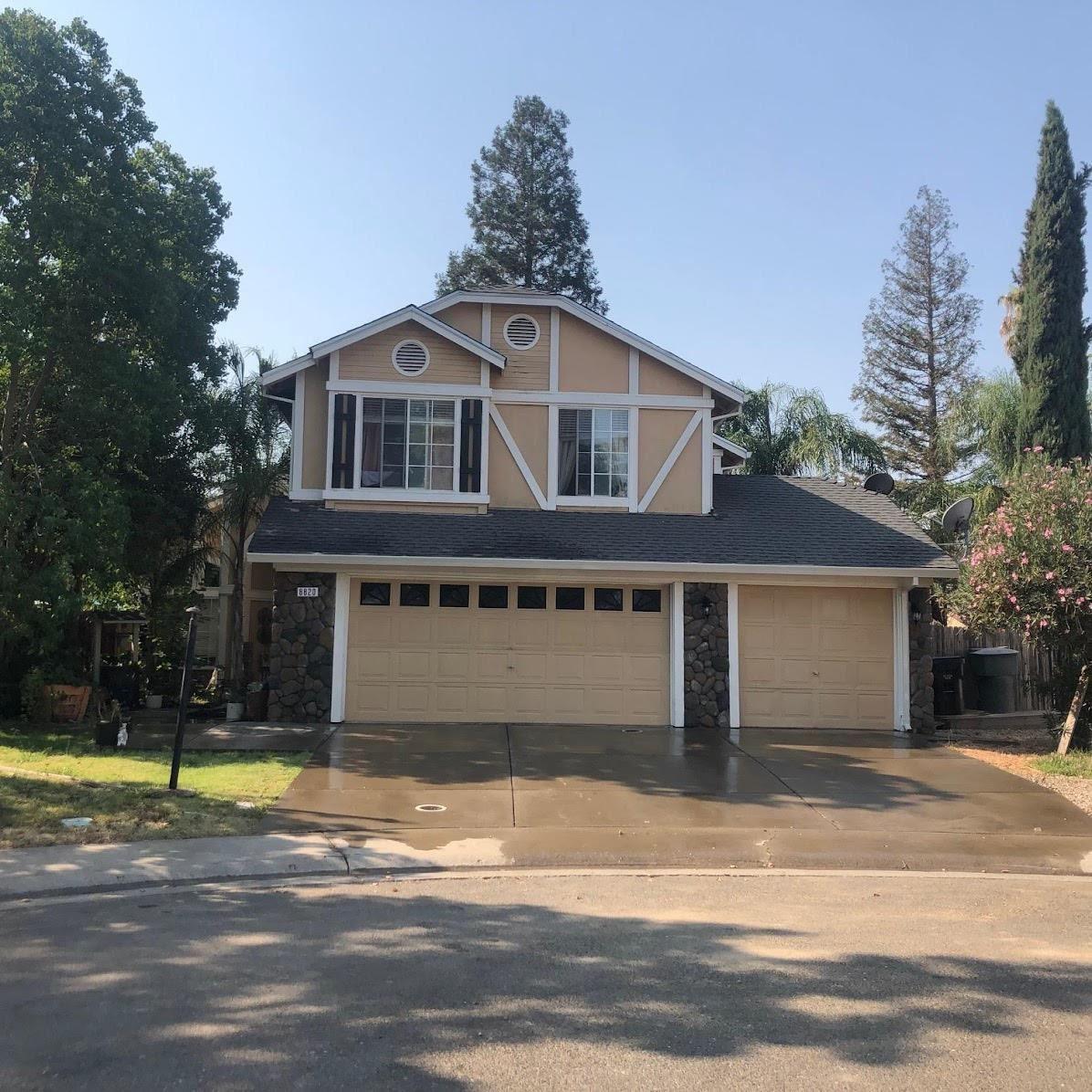 8820 Little John Court, Sacramento, CA 95828 - MLS#: 221117280
