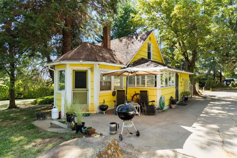 170 Stacey Lane, Grass Valley, CA 95945 - #: 221086282