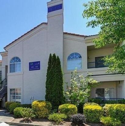 407 Beachcomber Drive, Rocklin, CA 95677 - MLS#: 221086284
