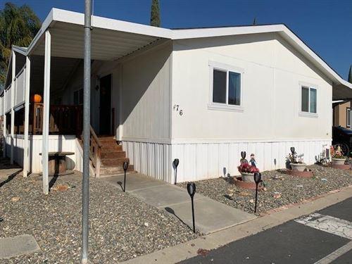 Photo of 6450 North Winton Way, Winton, CA 95388 (MLS # 20070285)