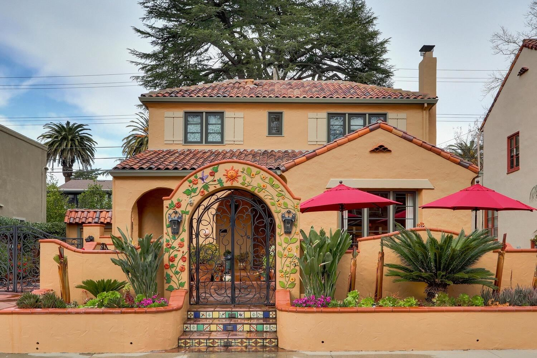 Photo of 3215 I Street, Sacramento, CA 95816 (MLS # 221014285)